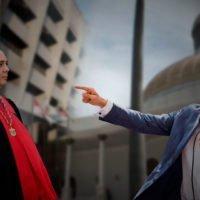 TSJ decreta medidas cautelares en contra de Juan Guaidó
