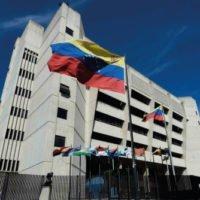 Principio de flexibilidad de los lapsos en el ámbito del derecho administrativo
