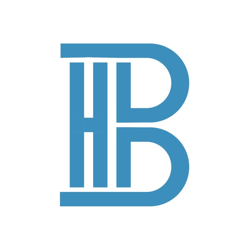 ONG lanzan BajuriDH, una completa y accesible base de datos sobre el contexto jurídico venezolano
