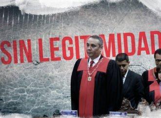 Sala Constitucional autoriza la modificación a las condiciones generales de creación de la empresa mixta PETROSUR, S.A.