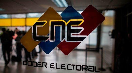 Nulidad de las elecciones de la Sociedad de Autores y Compositores de Venezuela (SACVEN)