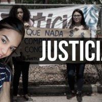 TSJ se avocó de oficio al conocimiento del caso Angela Aguirre