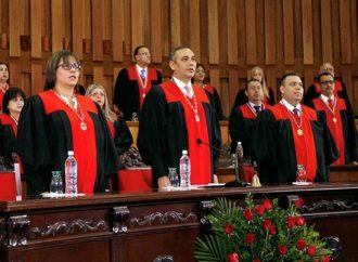 TSJ anula Resolución del Ministerio del Poder Popular para Ecosocialismo, Hábitat y Vivienda