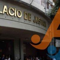 Acceso a la Justicia propone la reinstitucionalización del Poder Judicial en el marco del Plan País