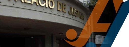 TSJ declara con lugar demanda por indemnización de daño moral contra la policía de Nueva Esparta