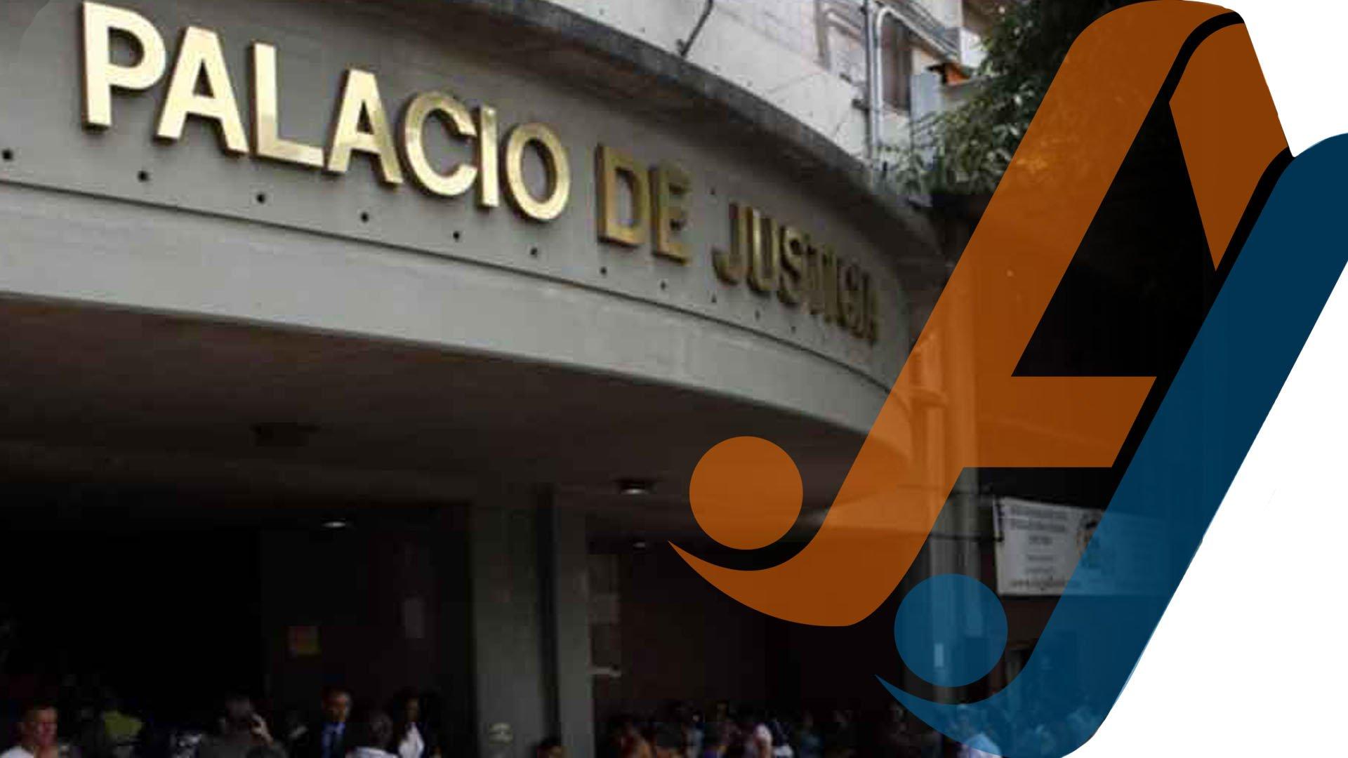 TSJ declara inadmisible avocamiento solicitado por General de la GNB implicado en los hechos del 04 de agosto de 2018