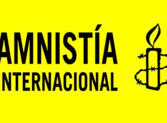 Hambre de justicia: crímenes de lesa humanidad en Venezuela