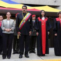 El diputado Juan Pablo García no se salvó de la persecución