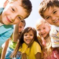 TSJ establece lineamientos procesales respecto a las autorizaciones para viajes al exterior de Niños