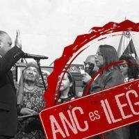 La fraudulenta ANC no tiene horario ni fecha en el calendario