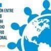Vinculación entre el Derecho de los DDHH y el Derecho Humanitario Internacional