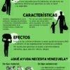 Ruta de la ayuda humanitaria para Venezuela