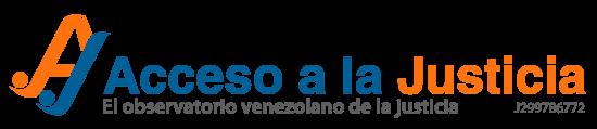 logo-acceso-a-la-justicia-webE